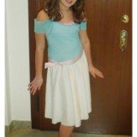Violetta_costume_listing