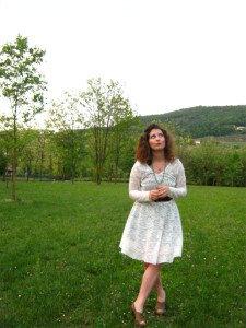 Vestito-pizzo-bianco-7-225x300_large