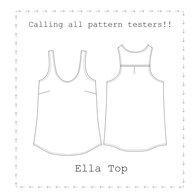 Ella_top_pattern_testers_jpg_listing