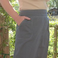 Pocket_skirt_13_listing
