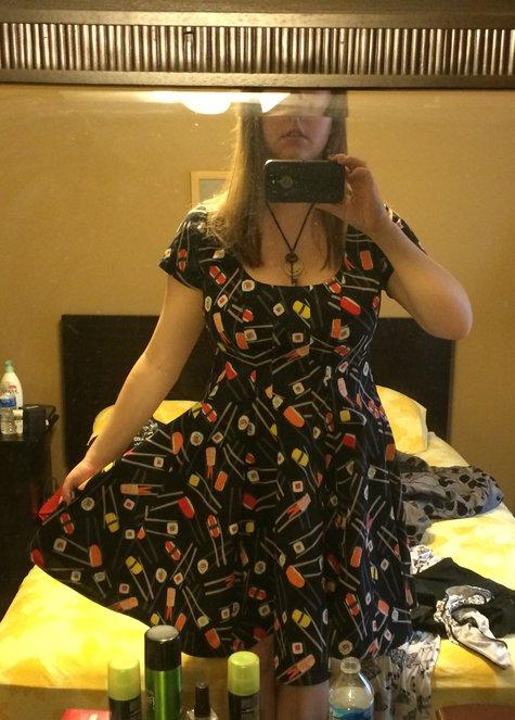 Sushi_dress_large