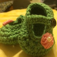 Mary_jane_baby_booties_listing