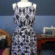 B_w_dress_3_listing