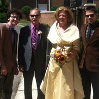 Mom_s_wedding_may2014_listing