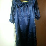 Blue_satin_dress_may_2014_listing
