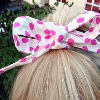 Pink_polka_dot_bow_edit_listing