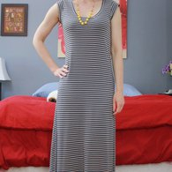 Gray_striped_renfrew_maxi_dress_-_finished_listing