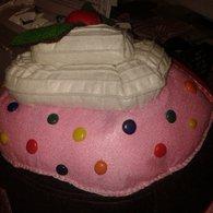 Keceden-cupcake-seklinde-canta-modeli_listing