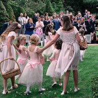 Flowergirls3_listing