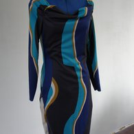 Wave_dress_front_listing
