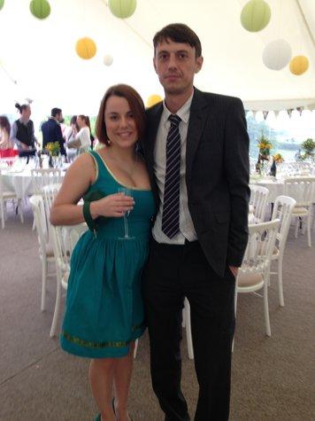 Wooboo_wedding_2_large