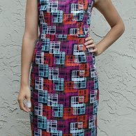 Pam_dress_pattern_2_listing