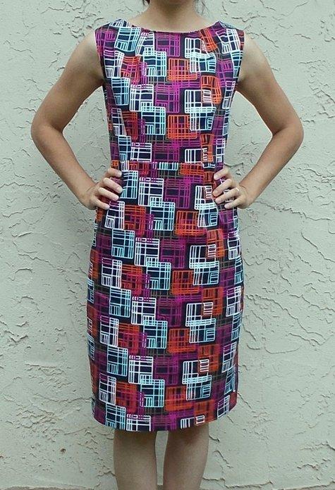 Pam_dress_pattern_5_large