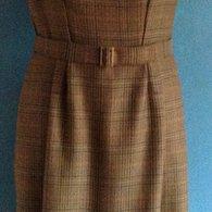 Brown_dress_pics_021_listing