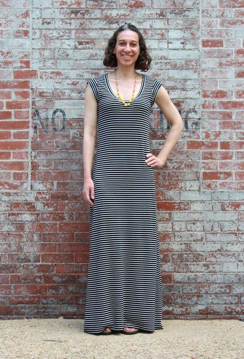 Black_striped_renfrew_maxi_dress_-_finished_large