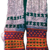 Hand_knitted_socks_listing
