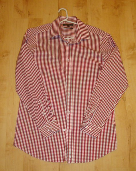 Bretty_s_shirt_remade_001_large
