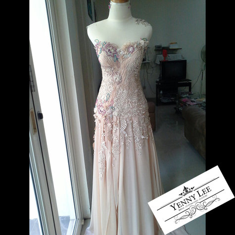 Yenny_lee_bridal_couture_31-11_large