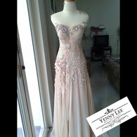 Yenny_lee_bridal_couture_31-11_listing