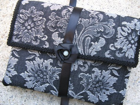 Photo_pochette_couture_033_large