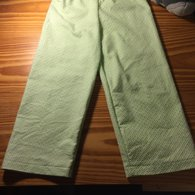 Adrian_green_pajama_pants_listing