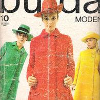Burda_cover_listing