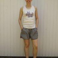 Shorts_1_listing