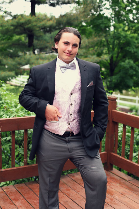Mens_4_formal_vest_for_wedding_graduation__large