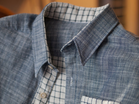 Chambray-double-cloth-7_large