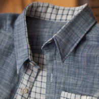 Chambray-double-cloth-7_listing