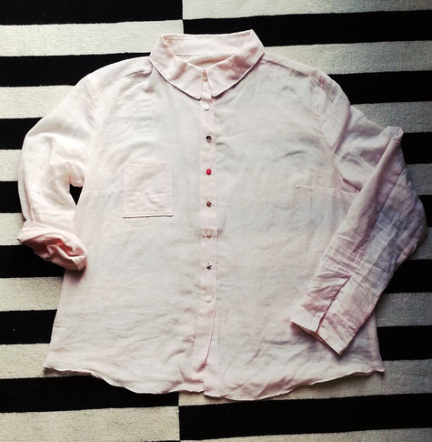 Thesecretcostumier-pink-shirt41_large