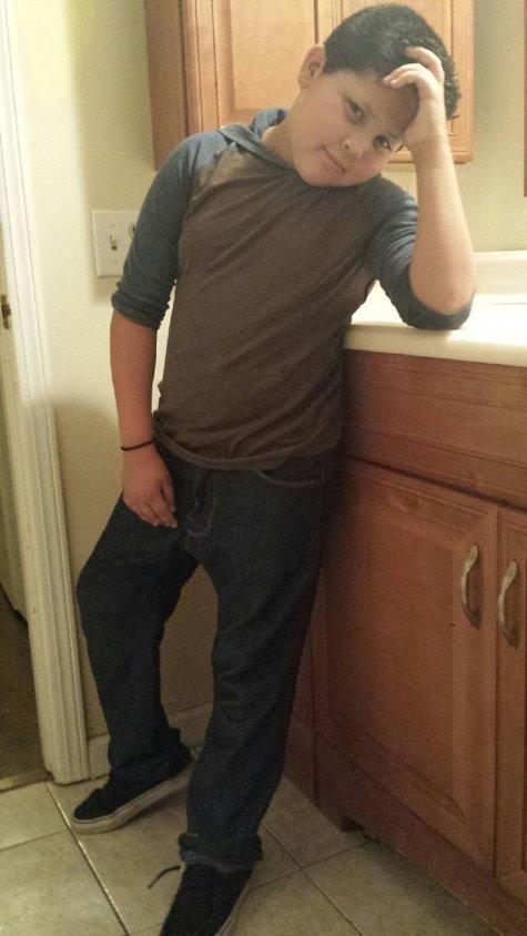 Louie_jeans_large