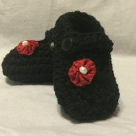 Black_mary_janes_3_listing