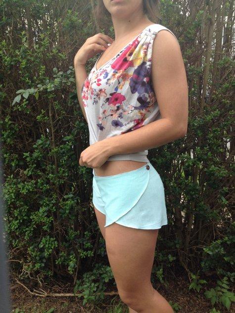 Shorts2_large