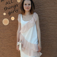 Pink_ruffle_dress_cover_listing