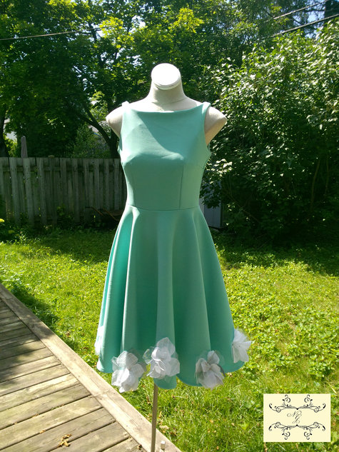 Fit_n_flare_mint_dress_large
