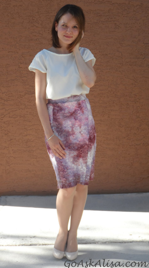 Valentino_inspired_lace_skirt_cover_large