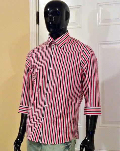 Stripe_shirt_large