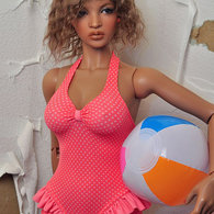 Beach_ball_smalla_listing