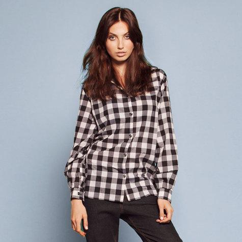 Angelakane-shirt-sewing-pattern-540_large