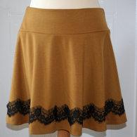 Aplique_skirt_listing