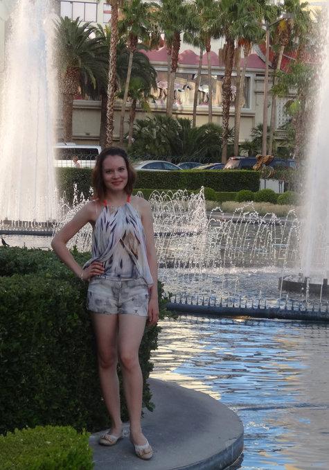 Summer_shorts_1_large