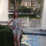 Summer_shorts_1_listing