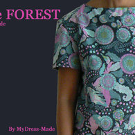 Forest_1_listing