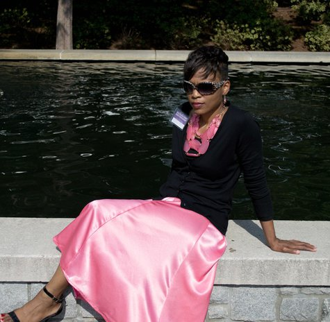 Pink_and_black_edit2_large