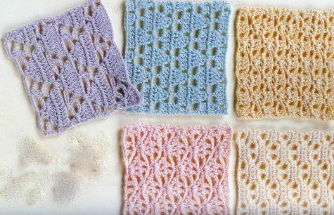 Crochet_large