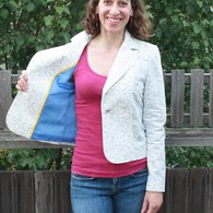 Summer_blazer_by_allspice_abounds_-_simplicity_2446_-_showing_lining_listing