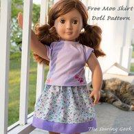 Free-moo-skirt-doll-pattern_listing