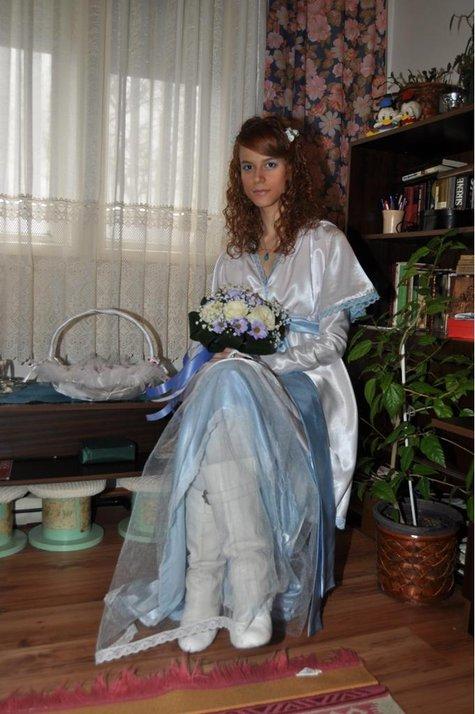 Wedding1_large