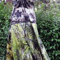 Palm_maxi_dress_listing
